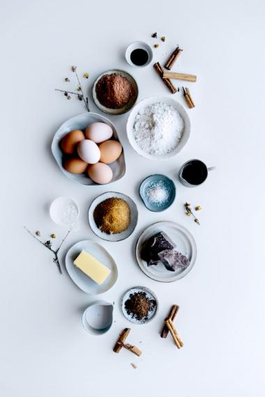 Mini+Spiced+Chocolate+Gugelhopfs++%7C++Gather+%26+Feast