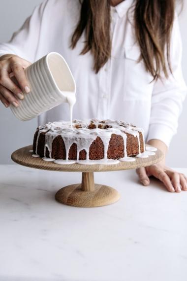 Citrus%2C+Vanilla+%26+Olive+Oil+Spelt+Cake+with+Rose++%7C++Gather+%26+Feast