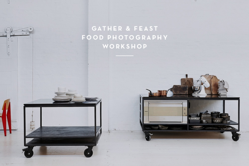 Food+Photography+Workshop++%7C++Gather+%26+Feast